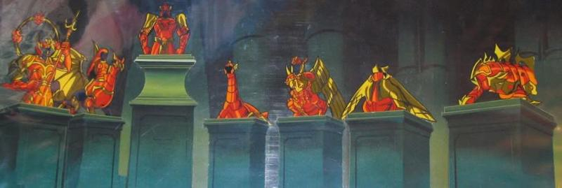 Templo de Poseidon - Prólogo Escamas_2