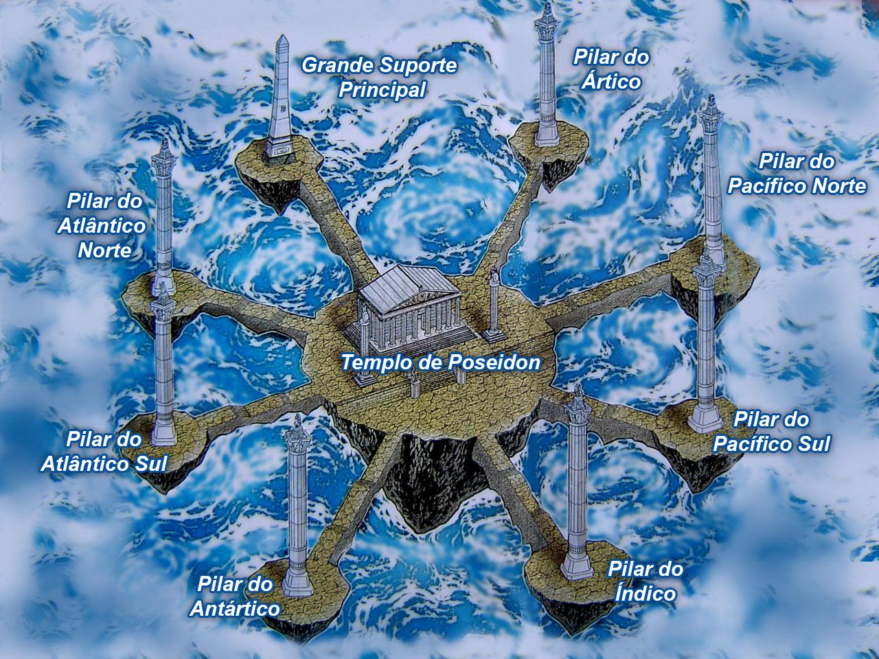 Templo de Poseidon - Prólogo - Página 3 Templo-submarino-2